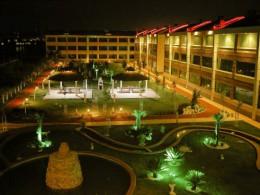 O�uzhan Residence