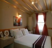 Şarlı Konak Otel