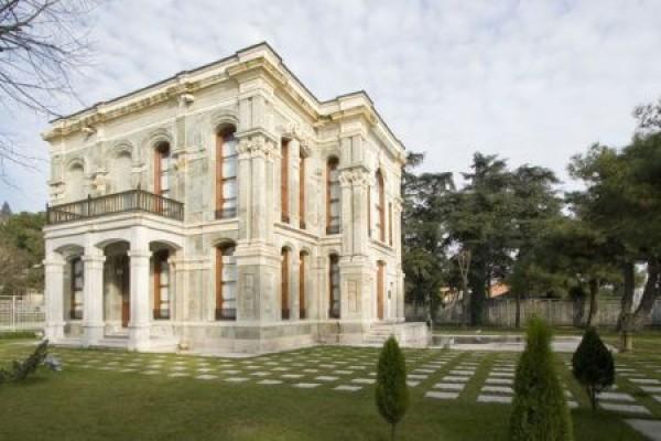 İzmit Atatürk Müzesi