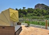 Dalyan Resort Spa Hotel