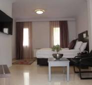 Marina Go Hotel