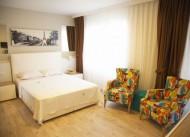Hotel G�mbet