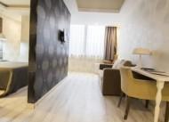 Time Hotel Mecidiyek�y