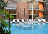 Do�a Thermal Health & Spa