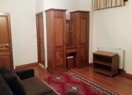 Ayasofya Home Suites