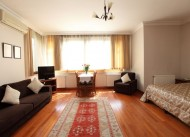 Ayasofya Home Suites