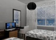 Yeni K��k Esra Hotel