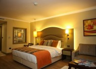 Ramada Resort Kazda�lar� Thermal & Spa