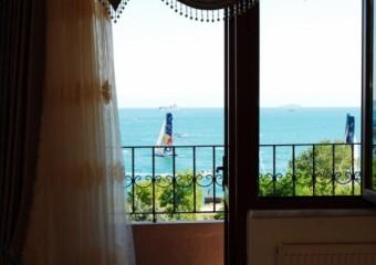 Ottomania Suite Hotel