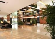 Ramada Plaza �stanbul Asia Airport