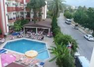 Alerya Hotel