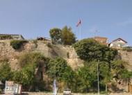 Amasra Kalesi