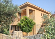 Villa Sar�germe Diamond