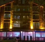 İzmit Star House Hotel
