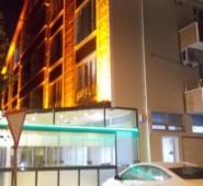 �zmit Star House Hotel