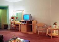 �elikhan Hotel & Spa