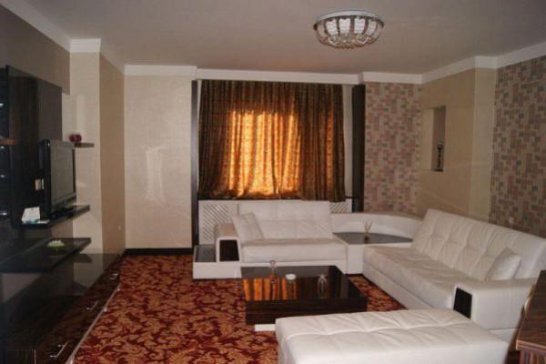 Çelikhan Hotel & Spa