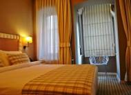 Alyon Suite Hotel