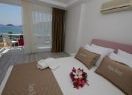 Kaya Hotel