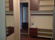 Sahrakent Suites