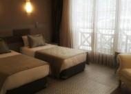 Babillion Hotel