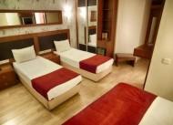 Troia Ancaz Hotel