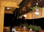 Se�kin Motel Restaurant