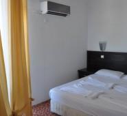 Hotel Finike Marina