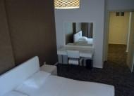 Temur Termal Hotel