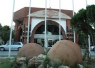 C&H Otel Pamukkale