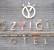 Özyiğit Otel