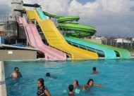 G�RE AQUAPARK