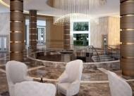 May Thermal Hotel Spa