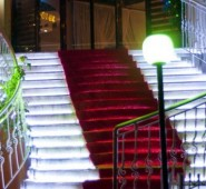 Erek Butik Hotel