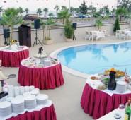 Blue Garden Otel
