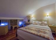 Assos Nazl�han Hotel