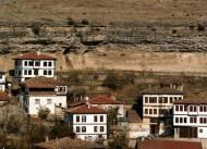 Yazıköy