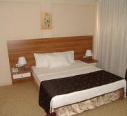 Nevada Hotel & Spa