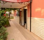 Santa Zaguda Butik Hotel