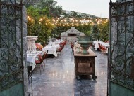 Bella Sombra Hotel