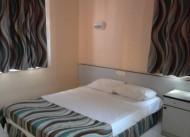 Y�cesan Hotel