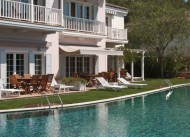 Portville Holiday Villas