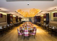 Clarion Hotel �stanbul