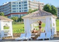 Barut Hotels Sorgun Sensatori