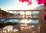 Kaş Peninsula Gardens Hotel