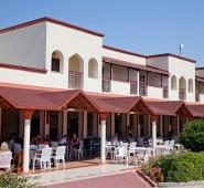 Paradise Side Beach Hotel