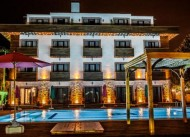 My Green Boutique Hotel