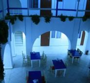 Rüya Otel