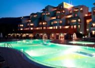 Mia Resorts Pinepark Holiday Club