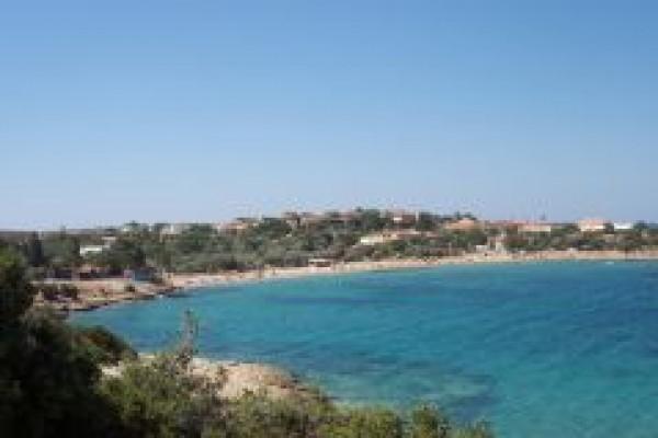 Akkum Plaj�